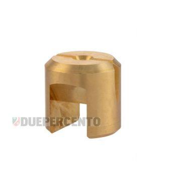 Nottolino spingidisco rinforzato SIP per frizioni Vespa PX125-200/ P200E/ T5/ COSA/ TS/ SPRINT