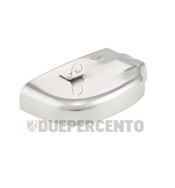 Coperchio preselettore marce per Vespa T5