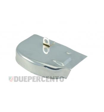 Coperchio preselettore marce per Vespa 125 GTR 2°/150 Sprint V 2°/Super 2°/200 Rally 2°/PX125-200/PE/Lusso /Cosa
