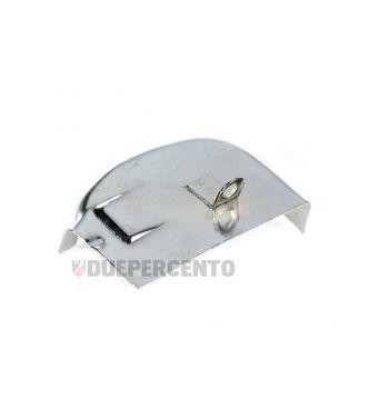 Coperchio preselettore marce per Vespa 125 VNB5-6T/ GT/ GTR 1°/ Super/ TS/ 150 VBB/ GL/ Sprint/ Rally