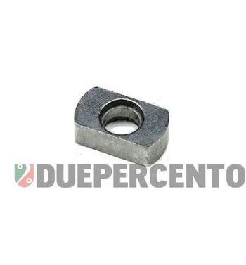 Pattino comando preselettore marce, per Vespa PX125-200/ Cosa/ T5/ Rally/ Sprint/ GT/ GTR/ GL/ VNA/ VNB/ GS160/ SS180