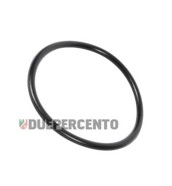 O-ring LIZTOR preselettore marce, per Vespa PX125-200/ Cosa/ T5/ Rally/ Sprint/ GT/ GTR/ GL/ VNA/ VNB/ GS160/ SS180