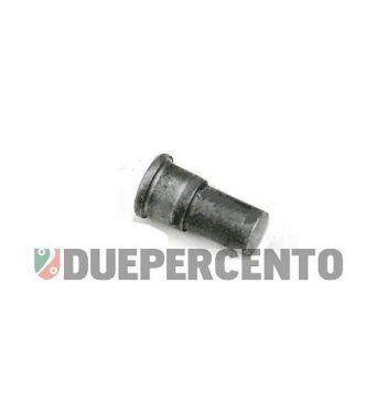 Perno per pattino comando preselettore marce, per Vespa PX125-200/ Cosa/ T5/ Rally/ Sprint/ GT/ GTR/ GL/ VNA/ VNB/ GS160/ SS180