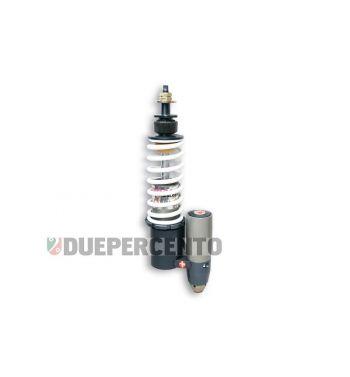 Ammortizzatore anteriore MALOSSI RS24/10-R per forcella PIAGGIO Quartz/ ZIP SP