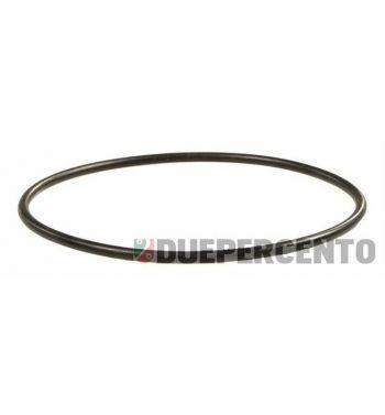 O-ring grande disco parapolvere per Vespa PX125-200/ T5/ GT/ GTR/ Sprint/ Rally