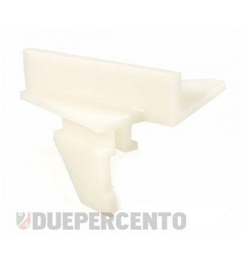 Guida olio PIAGGIO per Vespa PX/ T5/ Cosa