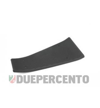 Tappetino centrale per Vespa PK 50-125 S/ SS/ XL/ ETS/ Automatica