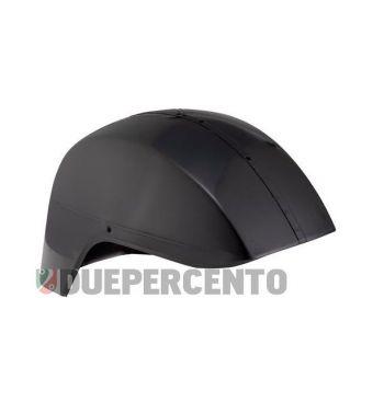 Parafango per Vespa PX 125-200/ P200E/ Lusso/`98/ MY/ T5 freno a disco