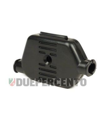 Scatola fili BGM per Vespa 125 GTR 2°/ TS 2°/ 150 Sprint V 2°/ 150 Super 2°/ 200 Rally/ P125-150X/ P200E/ PX125-200E