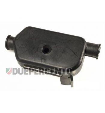 Scatola fili per Vespa PX125-200 E Lusso/ `98/ MY/ `11/ T5 con avviamento elettrico