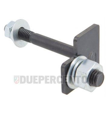Sostegno SIP per montare marmitta Vespa 50-125/ PV ET3, su Vespa PK 50-125 S/ XL/ XL2/ ETS