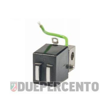 Pickup PIAGGIO Ducati, per Vespa 125 PV ET3/ 200 Rally 2°/ P150X 2°/ P200E/ PX125-150 E/ PX200