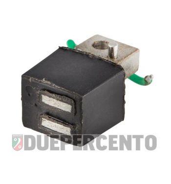 Pickup PIAGGIO Ducati, per Vespa PX125-200/ Arcobaleno/ '98/ MY/ '11/ T5/ Cosa/ PK50-125/ FL/ HP/ N/ Rush