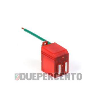 Pickup BGM PRO, per Vespa PX125-200/ Arcobaleno/ '98/ MY/ '11/ T5/ Cosa/ PK50-125/ FL/ HP/ N/ Rush