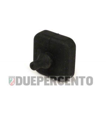 Tampone di scontro FA ITALIA per cavalletto centrale,  per Vespa PX/ T5