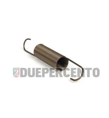 Molla cavalletto centrale, FA ITALIA, l=112 mm, Ø 17 mm Vespa PX125-200/ T5