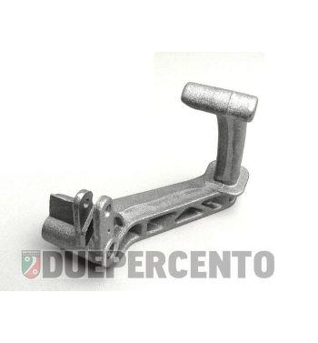 Pedale freno PIAGGIO per Vespa 50/ ET3/ PV/ PK50-125/ PX125-200/ PE / Lusso / '98 / MY / '11 / T5