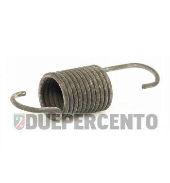Molla di richiamo, pedale freno Vespa 50 N/ L/ R/Special/ ET3/ PV/ PK/ PX/ PE/ '98/ MY/ '11/ T5