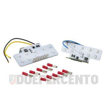 Lampadina LED fanale posteriore per Vespa PX125-200/ P200E/ Lusso
