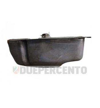 Serbatoio maggiorato XL 7,5 litri per Vespa 50/ 50 Special/ ET3/ Primavera