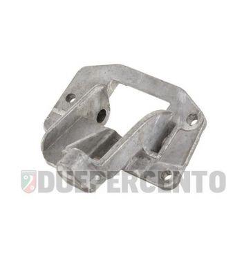 Piastra di fissaggio LML pedale freno, per Vespa V50 R/ Special/ PV/ ET3/ PK/ PX/ T5