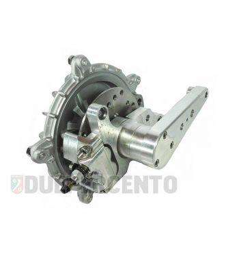 Kit freno a disco anteriore per Vespa 180-200 Rally/ Sprint/ 125 GT/ GTR / TS