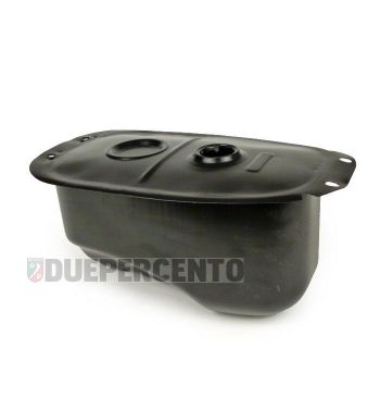 Serbatoio PIAGGIO per Vespa PX125-200/ P200E/ Lusso/ T5