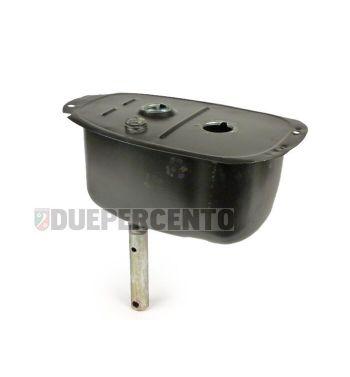 Serbatoio FA ITALIA con miscelatore per Vespa PX125-200/ P200E/ Lusso/ '98/ MY/ T5