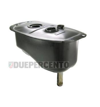 Serbatoio PIAGGIO con miscelatore per Vespa PX125-200/ P200E/ Lusso/ '98/ MY/ T5