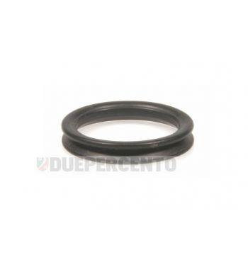 Guarnizione perno oscillante freno 20mm esterno per Vespa PK50-125/XL/XL2/PX125-200E Lusso/´98/MY/´11/T5/Cosa