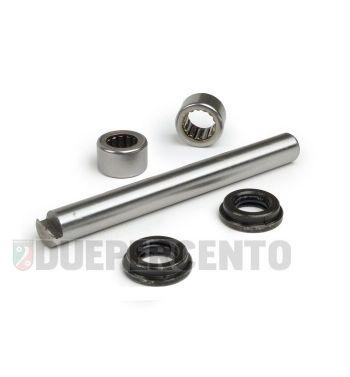 Kit cuscinetti braccio oscillante, per Vespa GT/ GTR/ TS/ 150 VBB2/ GL/ Sprint/ V/ Super/ Rally