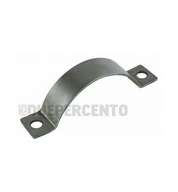 Piastrina fissaggio SIP per montaggio nasello per Vespa 50 Special/ Elestart