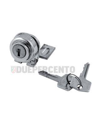 Bloccasterzo per Vespa 125 V30-33/ VM/ VN1T 16401 ->2T/ 150 VL1-2/ GS VS1