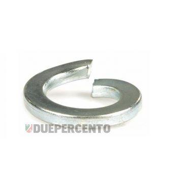 Rondella Grower M9 per pedalina avviamento Vespa 50/ 50 Special/ ET3/ Primavera/ PK50-125/ ETS