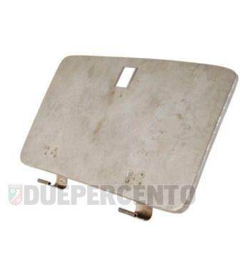 Sportellino portaoggetti per Vespa PX125-200E Lusso/ '98/ MY/ T5