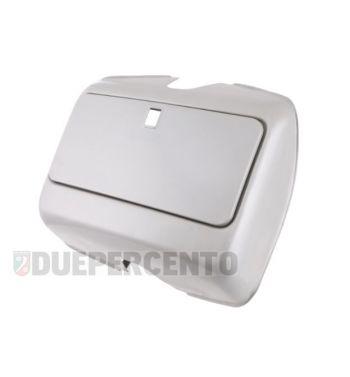 Bauletto portaoggetti FA ITALIA per Vespa P125-150X/ PX125-200E/ P150S/ P200E