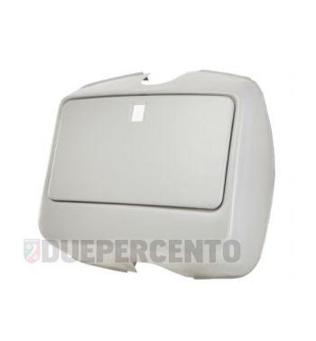 Bauletto portaoggetti LML per Vespa PX125-200/ PE/ Lusso/ T5