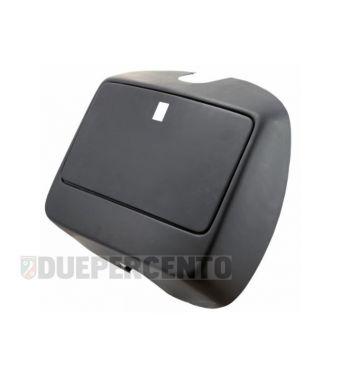 Bauletto portaoggetti per Vespa PX125-200/ PE/ Lusso/ T5