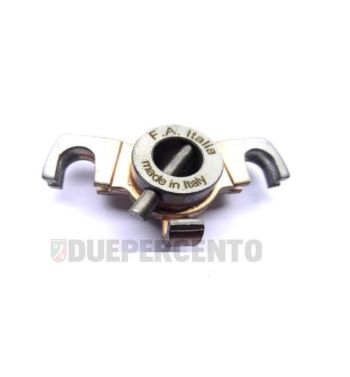 Forcellino preselettore marce FA ITALIA per Vespa 50/ 50 Special/ ET3/ Primavera/ PK50-125