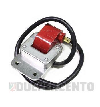 Bobina accensione CEAB per Vespa 90 SS/ 125 VNB6T/ GT/ GTR/ Super/ TS/ 150 VBB2T 2°/ GL 2°/ Sprint/ V