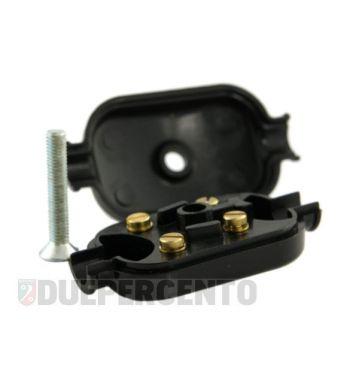 Scatola fili per Vespa 150 VBA/ VBB/ VGL1/ VGLA/ B
