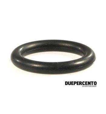 O-ring leva frizione ø12X9X1,7 per Vespa PK HP/ XL2/ FL/  PX125-200/ P200E/ Rally180-200/ T5/ GTR/ TS/ Sprint/ GL/ VBB/ VNB