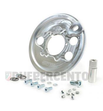 Disco parapolvere tamburo posteriore CMD per Vespa 125 GT/ TS/ RALLY180-200/ PX125-200/P200E/ T5