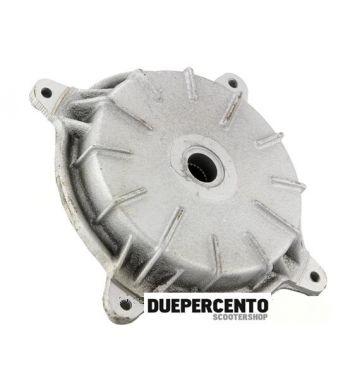 """Tamburo freno anteriore, F.A. ITALIA  per Vespa 50R 2°/Special V5A2-3T per cerchio 9"""""""