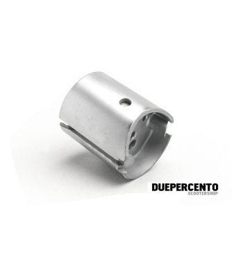 Valvola carburatore DELL`ORTO 50 per PHBH