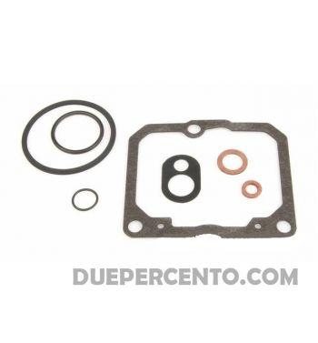 Kit guarnizioni DELL'ORTO carburatore VHSB/VHSC