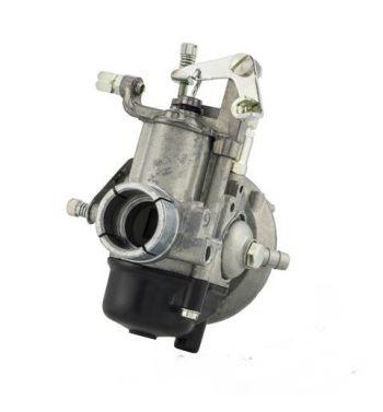 Carburatore DELL`ORTO SHBC19.19 per Vespa 50 SR/ 100/ S/ PV/ ET3