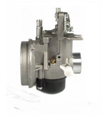Carburatore DELL`ORTO SHBC 19.19E per Vespa PK80/100/125/S/Elestart
