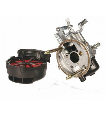 Carburatore MALOSSI SHBC 19.19 per Vespa 50 SR/100/S/PV/ET3