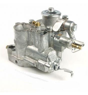 Carburatore DELL`ORTO SI 20.20D per Vespa 125 TS/150 Sprint V/180 Rally/PX125-150E/Lusso
